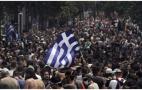 Image - La UE no termina con la crisis griega, termina con Grecia