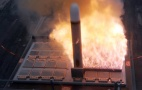 Image - Pasos hacia la guerra fría: EEUU viola el tratado INF al desplegar lanzadores MK-41 en Europa
