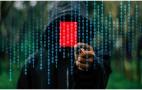 Image - ¿Pueden los hackers rusos provocar un apagón en EEUU?