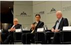 Image - No habrá nunca una alianza de Estados Unidos y Rusia contra China