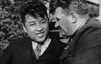 Image - El ocaso de los 'samuráis': la ofensiva de la URSS que trajo al mundo la dinastía de los Kim