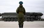 Image - Guerra nuclear: escenario hipotético y opciones de ataque de Rusia