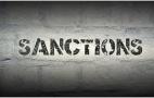 Image - Sanciones y la hipocresía de Washington y Londres