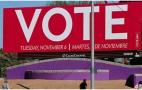 Image - EEUU, más dividido que nunca tras las elecciones