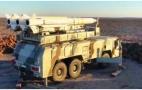 Image - El Ejército de Irán prueba su último equipo de defensa aérea