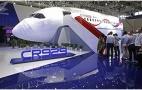 Image - ¿Golpe al duopolio Boeing-Airbus?: Rusia y China presentan el diseño de su avión comercial