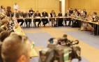Image - Éxito de la Decimocuarta Conferencia Internacional