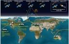 Image - La fake news del MUOS como «maxi radar»