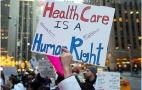 Image - Un país sin cobertura. Una introducción al sistema de salud de los Estados Unidos