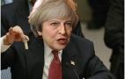 Image - ¿Adivina quién creó la narrativa? La Red de Propaganda Secreta del Reino Unido está involucrada en el asunto Skripal