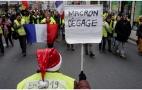 Image - Francia, en estado de violencia permanente