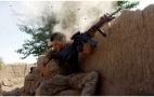 Image - ¿Hay alguna manera de salir del punto muerto afgano?