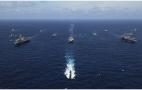 Image - El Quad, más allá de 'la OTAN asiática'