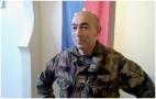 Image - Francia no tolera debate sobre la realidad de la lucha contra Daesh
