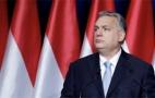 Image - La derecha europea, decidida a deshacerse de Orbán