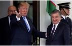 Image - La lucha por Uzbekistán: ¿Un componente clave del pivote de Asia Central de Washington?
