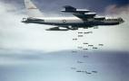 Image - Ya estamos en guerra con China y Rusia: el resto de nosotros solo somos daños colaterales