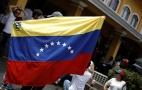Image - Algunas reflexiones emanadas de la situación de Venezuela
