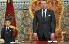 Image - La ayuda al terrorismo en el Sahel planea sobre la monarquía marroquí