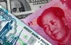Image - Acuerdo de divisas entre China y Rusia, ¿otro paso hacia el fin de la hegemonía de dólar?
