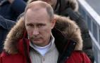 Image - Vladimir Putin: pedagogía del ajedrez geopolítico