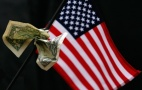 Image - El capital privado huye en desbandada de Estados Unidos