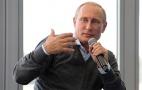 Image - Putin: Rusia es un país que no le teme a nada