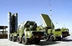 Image - Rusia vende a Egipto el sistema antiaéreo S-300