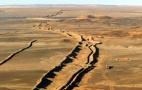 Image - EL Polisario denuncia la movilización del ejército marroquí en el Sáhara  Occidental