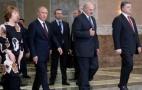 Image - El encuentro de Minsk o el día que Putin dio jaque a Kiev