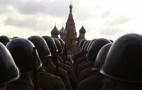 Image - Una tercera guerra mundial para redibujar el mapa de Rusia