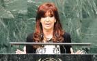 Image - ¿Una nueva geopolítica mundial del desendeudamiento?