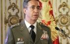 Image - Circular del JEME: los militares deben informar de sus compañeros corruptos y no denunciarlo a la prensa