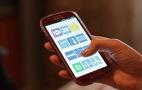 Image - Consejos Kaspersky: ¿Qué hacer para que su smartphone sea seguro?