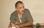 Image - Entrevista: El secuestro de Gourdel en Argelia es un montaje de los servicios secretos de Francia