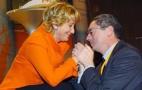 Image - Aguirre candidata indiscutible para no perder el Ayuntamiento de Madrid y Ruiz-Gallardón defenestrado