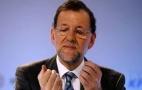 Image - Rajoy: el mayor traidor a sus votantes de Europa